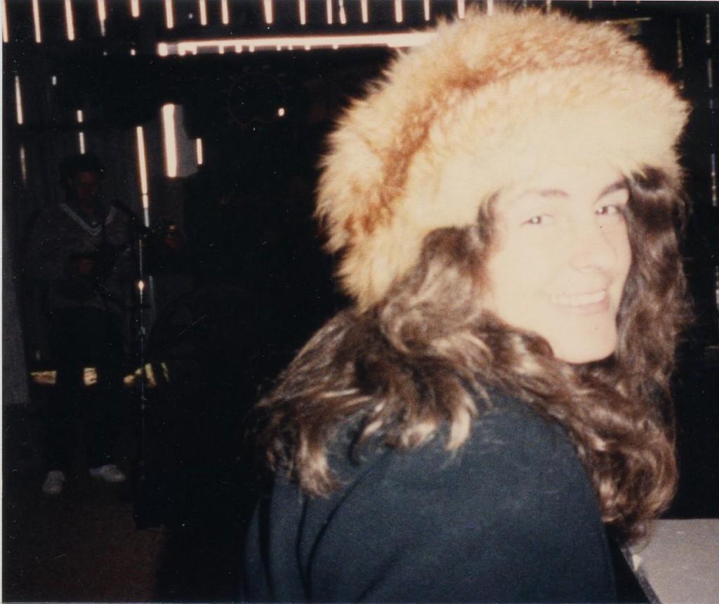 Burlington, KY 1985