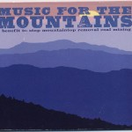 Music for the Mountains