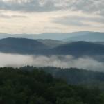 Smoky Mtns 1